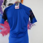 France Rugby World Cup 2015 home shirt adidas Jersey Maillot Size S BNWT (6)
