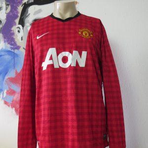 manchester united football shirts 4 all football shirts 4 all