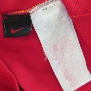 Vintage Arsenal 2004 2005 home shirt Nike soccer jersey size Boys L 152-158cm (3)