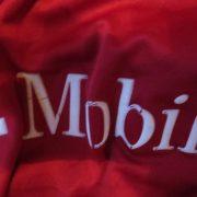Bayern Munchen 2001 2002 home shirt adidas munich jersey size XXL (3)