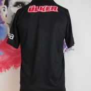 Galatasaray training shirt size S (2)