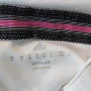 Real Madrid 2014 2015 LFP home football shirt adidas soccer jersey size M (2)