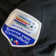Match worn issue Ajax 2009 2010 away shirt Eredivisie Rommedahl 28 (4)