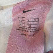 Vintage PSV Eindhoven 2002 2003 LS Home Shirt Boys large 152-158 Nike BNWT (2)