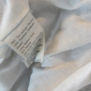 Vintage PUMA 1980ies tracksuit blue grey jacket size L (Puma size 7) (4)