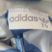 Vintage Argentina 1994 1995 home shirt adidas size T4 L World Cup 94 (5)