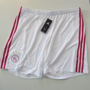 Ajax 2014 2015 home shorts white adidas size XXL BNWT (1)
