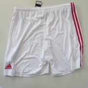 Ajax 2014 2015 home shorts white adidas size XXL BNWT (2)