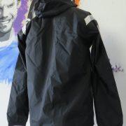 Middlesbrough 2014 2015 rain jacket shirt adidas size 15-16Y 176cm (4)