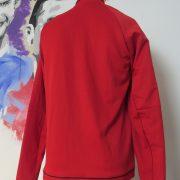Middlesbrough 2017 2018 track jacket shirt adidas climalite size 15-16Y 176cm (4)