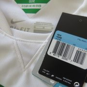 Vintage Celtic 2014 2015 away cup shirt Nike Guidetti 9 soccer jersey size M BNWT (3)