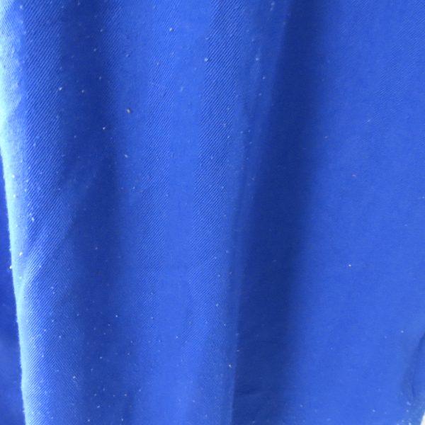 Vintage Manchester United 2005 2006 away shirt Nike soccer jersey size XXL (4)