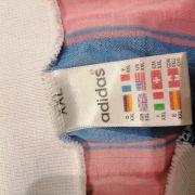 Vintage Bayern Munchen 1995 1996 1997 Home shirt adidas trikot jersey size XXL (2)