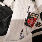 Vintage Juventus 1996 1997 home shirt Kappa jersey size XL SONY (4)