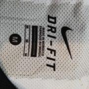 Juventus 2010 2011 home shirt Nike Krasic 27 jersey maglia size M (14)