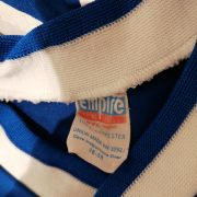 Vintage ASBC USA amateur team shirt soccer Empire jersey #20 size XL (2)