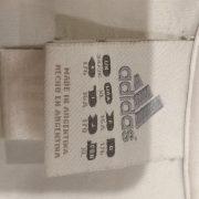 Vintage Argentina 2004 2005 home shirt adidas size 34 36 176 boys XL (2)