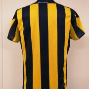 Vintage Fenerbahce 2015 2016 home shirt adidas jersey size L (5)
