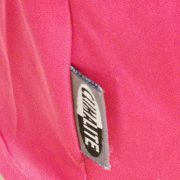 Vintage Bayern Munchen 2003 2004 home shirt adidas top Makaay 10 size M (5)