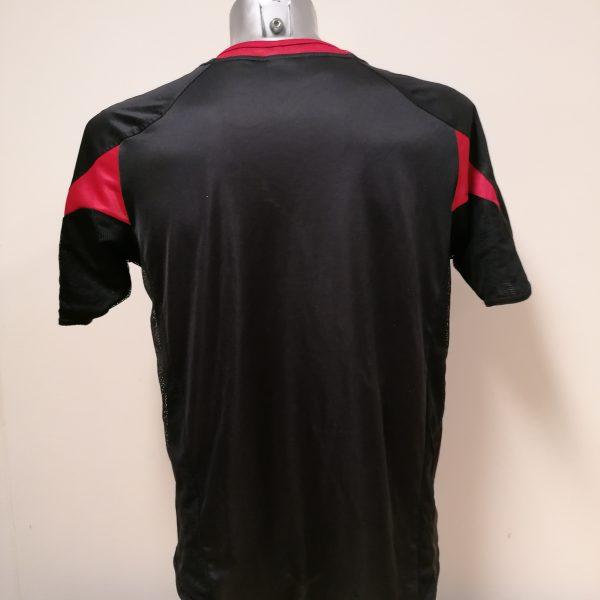 Vintage Bayern Munchen 2004 2005 Champions league shirt size Boys XL 176 16A adidas (3)