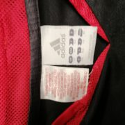 Vintage Bayern Munchen 2004 2005 Champions league shirt size Boys XL 176 16A adidas (4)