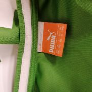 Vintage Feyenoord 2013 2014 away shirt Puma Vilhena 21 jersey size YXL164 14Y (4)