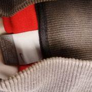 Vintage Nike Men's Manchester United Squad Sideline Jacket size M (2)