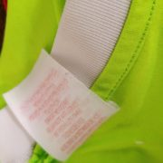 Ajax 2015 2016 away kit shorts shirt adidas size Boys L 152cm 11-12Y (4)