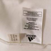 Germany 2006 t-shirt Adidas Deutschland trikot jersey size L (3)