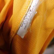 Vintage Australia World Cup 2014 2015 home shirt Nike jersey size Boys XL 16Y (4)