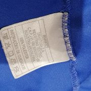 Vintage Brazil 2000 2001 2002 basic away shirt NIKE Brasil size L (3)