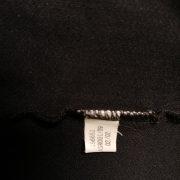 Vintage Real Madrid 2002 2003 Centenary away shirt adidas Figo 10 size M (5)