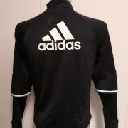 Adidas Manchester United 1617 Training Top BK AP1023 size S (1)