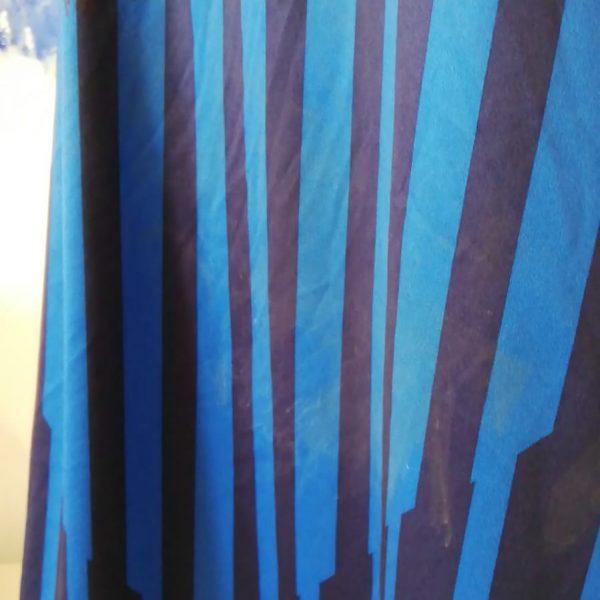 Squad signed Slovan Liberec 2012 2013 home shirt size XXL Bobo 50 (3)