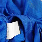 Squad signed Slovan Liberec 2012 2013 home shirt size XXL Bobo 50 (7)