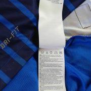 Squad signed Slovan Liberec 2012 2013 home shirt size XXL Bobo 50 (9)