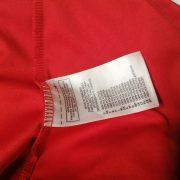 Bayern Munchen 2010 2011 home shirt adidas Muller 25 size Boys L 164 14Y (6)