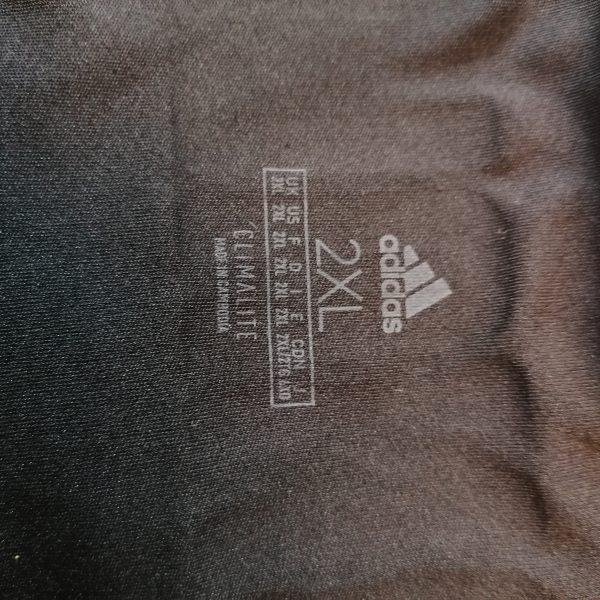 Juventus 2019 2020 home shirt adidas football top Ronaldo 7 size XXL (5)