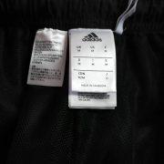 Real Madrid 2016 2017 full tracksuit bottoms M jacket L R9 adidas football (11)