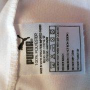 Vintage Ajax Capetown (now Spurs) 2008 2009 home shirt Puma jersey size XL (4)