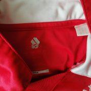Ajax 2011 2012 thuis shirt maat M adidas (2)