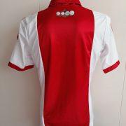 Ajax 2011 2012 thuis shirt maat M adidas (4)