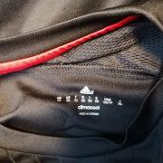 Manchester United 2015 2016 training shirt adidas adizero football top size XS (3)