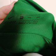 SV Beeckerwerth 1925 home shirt Nike trikot Eren Hazar 47 size XXL (3)