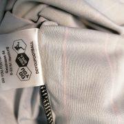 1FCK Kaiserslautern 2010 2011 ls third shirt Do You Football size M (3)