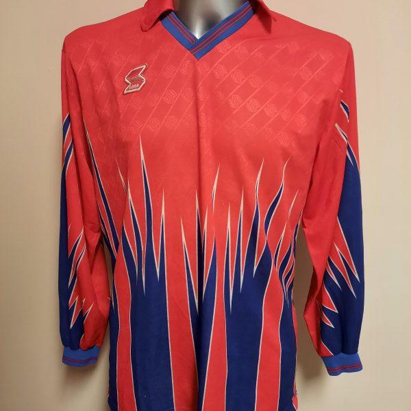 ABM shirt3