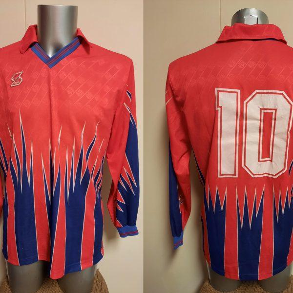ABM shirt3(0)