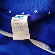 Match worn RWE Erfurt 2002 2003 away shirt #13 size XL (3)