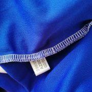 Match worn RWE Erfurt 2002 2003 away shirt #13 size XL (4)