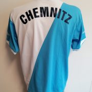 Vintage Chelmnitzer FC 2004 2005 home shirt Umbro trikot size L (3)